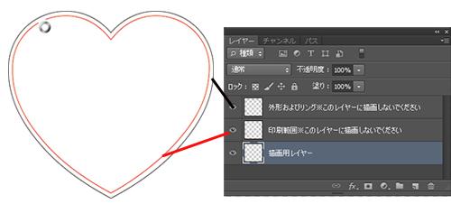 22_photo1.jpg(37994 byte)