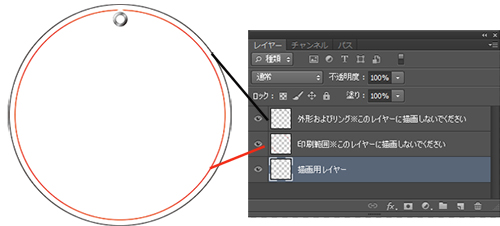 23_photo1.jpg(76638 byte)