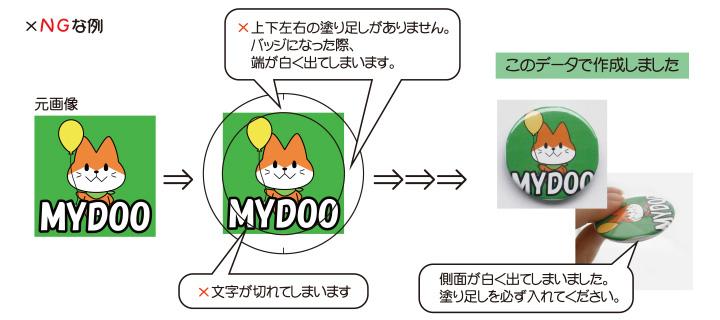 kan_ng1.jpg(99021 byte)
