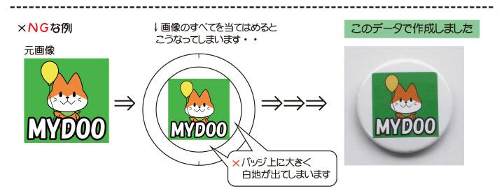 kan_ng3.jpg(82498 byte)